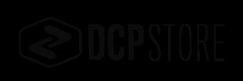 DCPstore logo